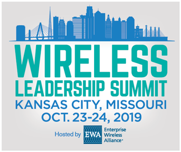 Wireless Leadership Summit 2019