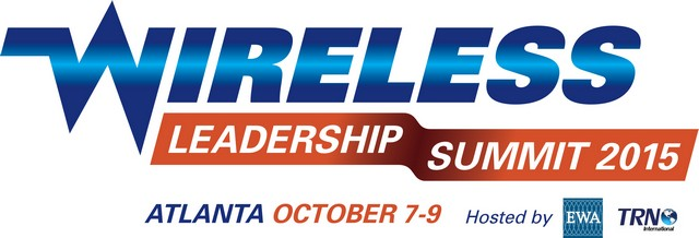 2015 Wireless Leadership Summit